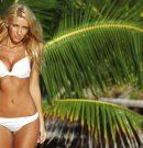 Nikki Lund Beach Body Tips