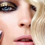 beauty-trends