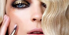 Once-Cool Beauty Trends That You Should Ignore Now