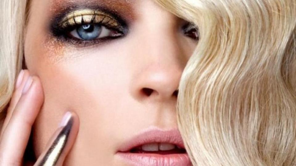 beauty-trends