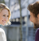 Signs Of Attraction In Body Language – Three Reliable Signs That Someone Is Attracted To You