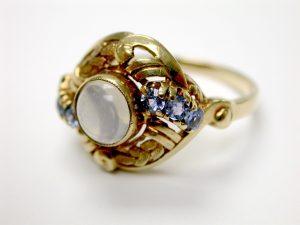 moonstone_ring