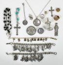 4 Insightful Reasons To Wear Religious Jewelry