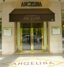 What makes Angelina's chestnut cream so special